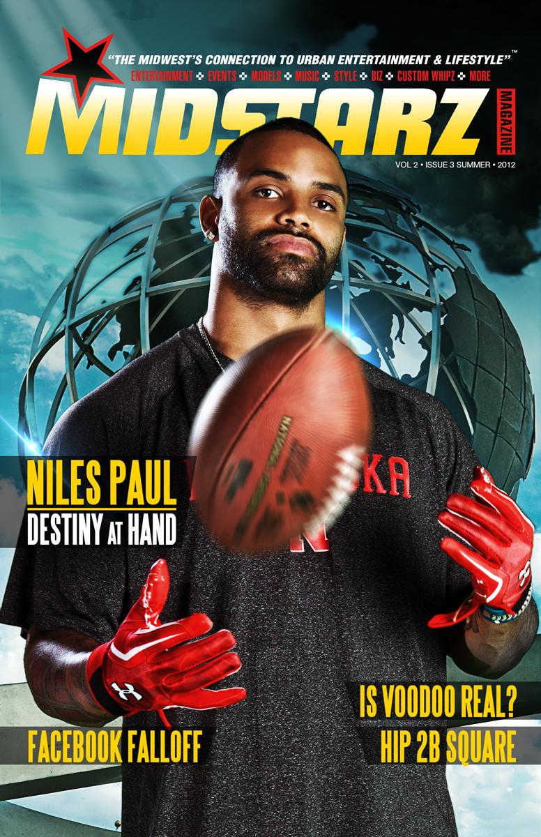 niles paul u2026 destiny at hand  u2013 midstarz magazine